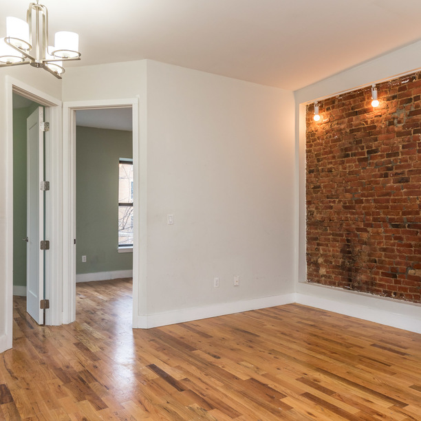 870a dekalb avenue unit 3 5