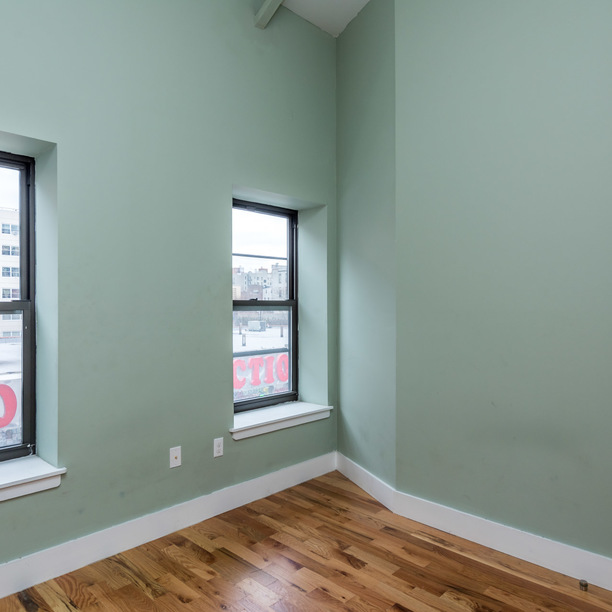 870a dekalb avenue unit 3 8