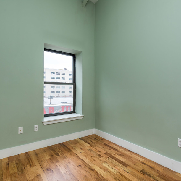 870a dekalb avenue unit 3 11