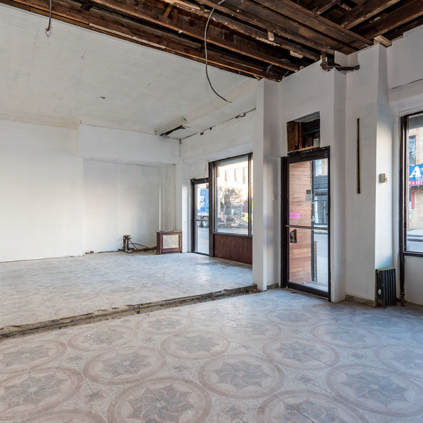 880 wyckoff avenue commercial 2