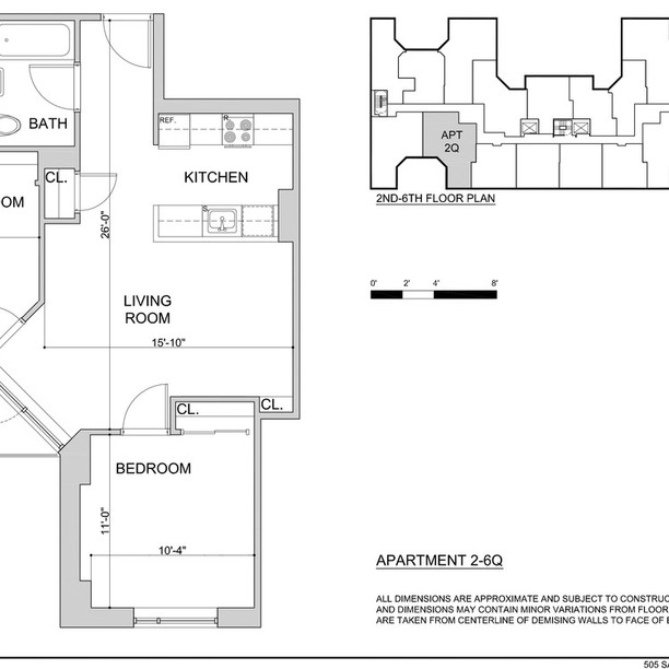 2bedfloorplan