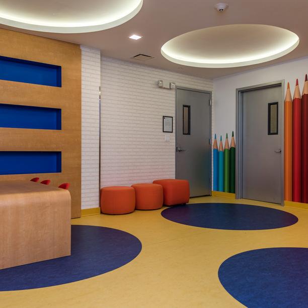 006 026 123 parkside avenue kids playroom 5