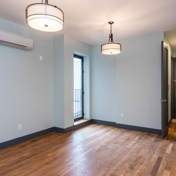 996 willoughby avenue unit 8 7