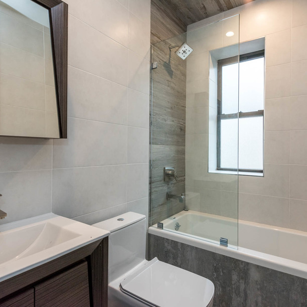996 willoughby avenue unit 8 12