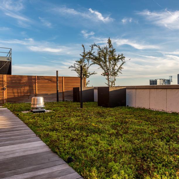 123 parkside avenue rooftop 9