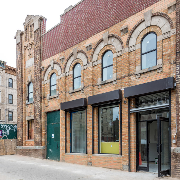1544 dekalb avenue commercial 1
