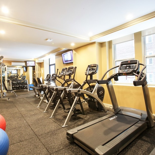 thumb 2278 property popuplarge carnegie hill no fee luxury apartments for rent ues apartments for rent