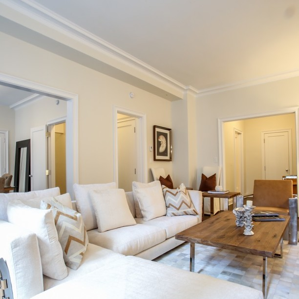 ... Thumb 2284 Property Popuplarge Ues Apartments For Rent Carnegie Hill No  Fee Luxury Apartments For Rent