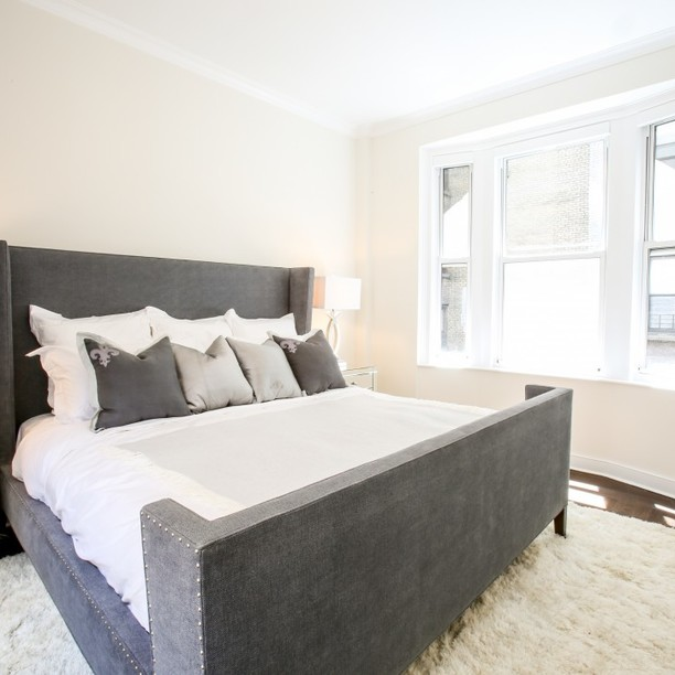 ... Thumb 2287 Property Popuplarge Luxury Central Park Apartments For Rent  Three Bedroom Apartment Rentals Ues ...