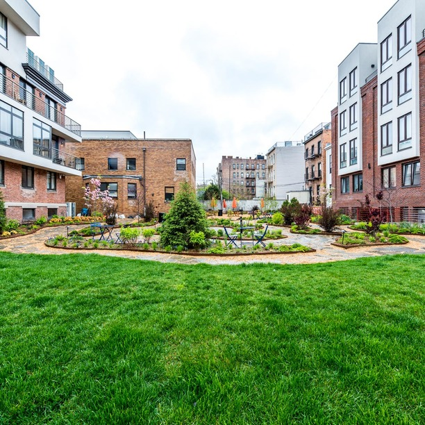 A $2,700 apartment in Williamsburg, Brooklyn - Nooklyn - Apartments ...