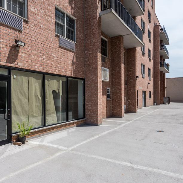 90 sullivan place commerical community space 1