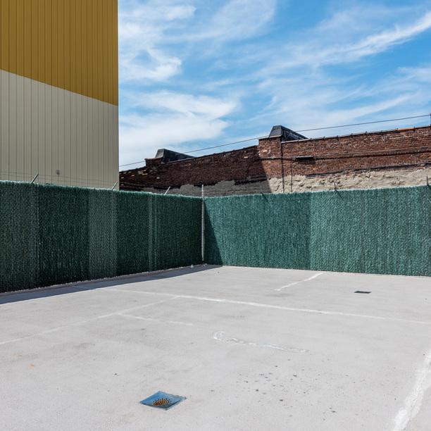 90 sullivan place commerical community space 3