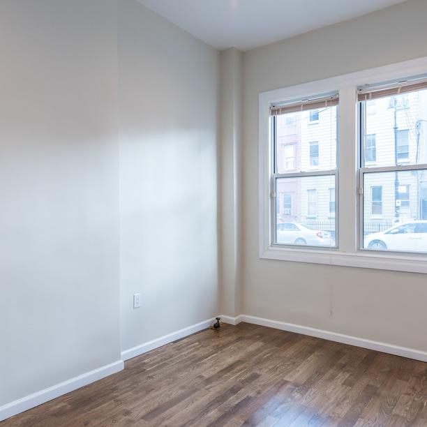 173 wyckoff avenue unit 1 11
