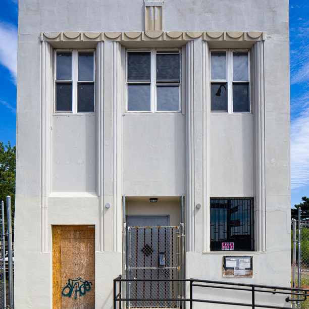 675 central avenue  commercial 24