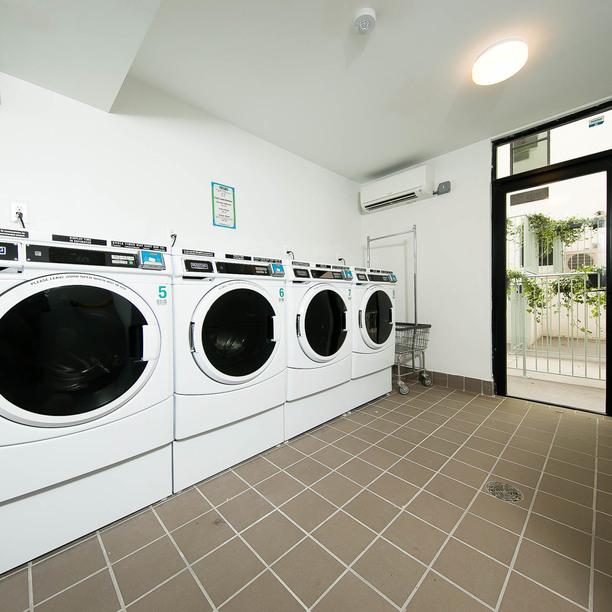 618 bushwick avenue  laundry 2