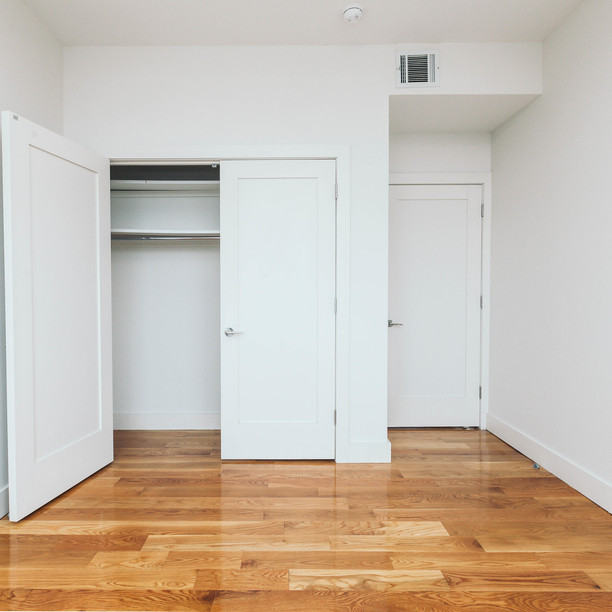 Ridgewoodtheatre unit510 3