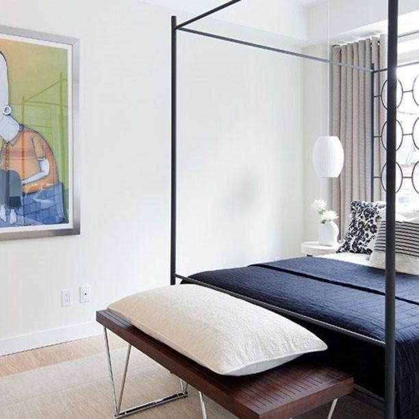 568 union bedroom