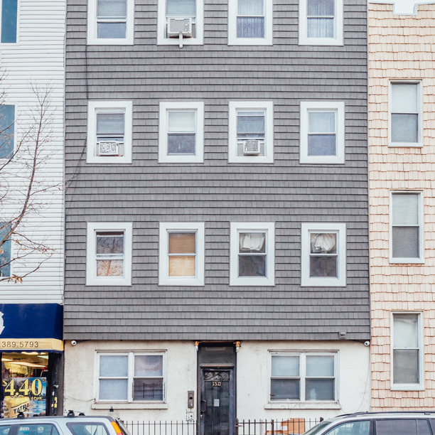 150 norman ave 11