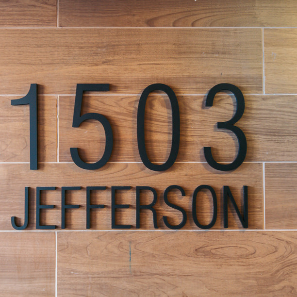 001 1503jefferson unit4b 18