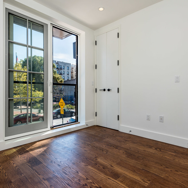 A 2 850 Apartment In Plg Prospect Lefferts Gardens Brooklyn Nooklyn Apartments Roommates
