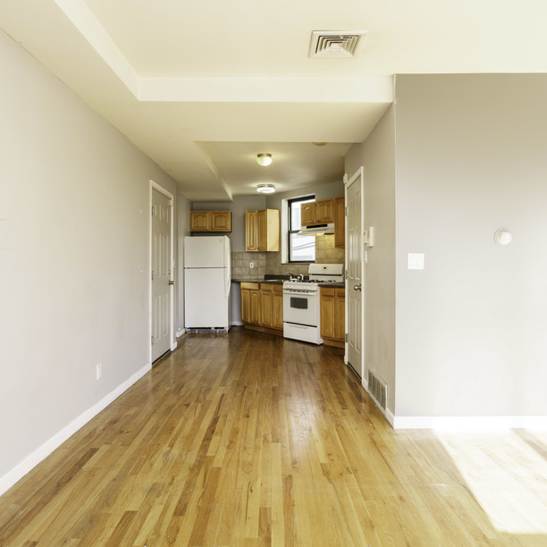 152 woodpoint 2