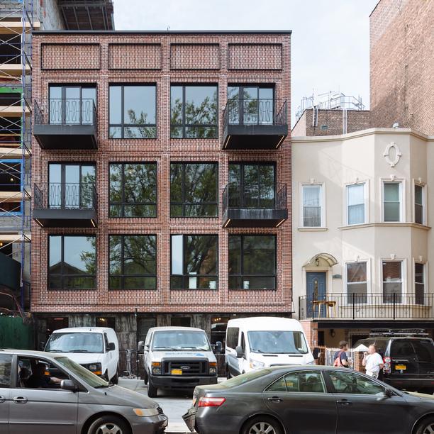 237 Hawthorne St, Brooklyn, NY 11225, USA