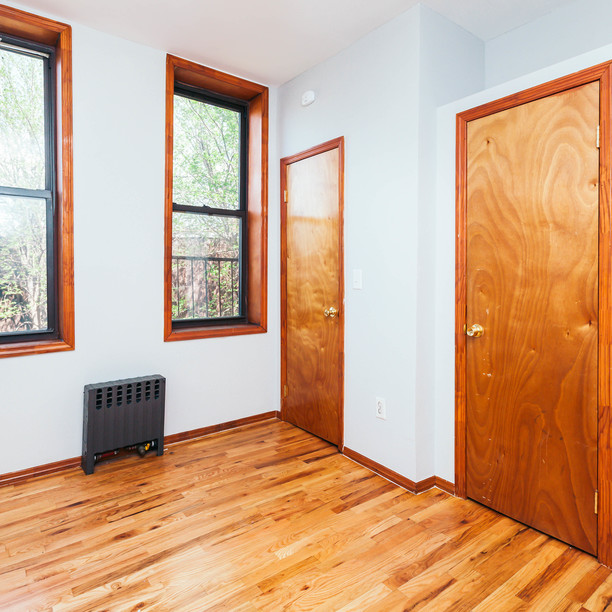 93knickerbocker unit2l 3