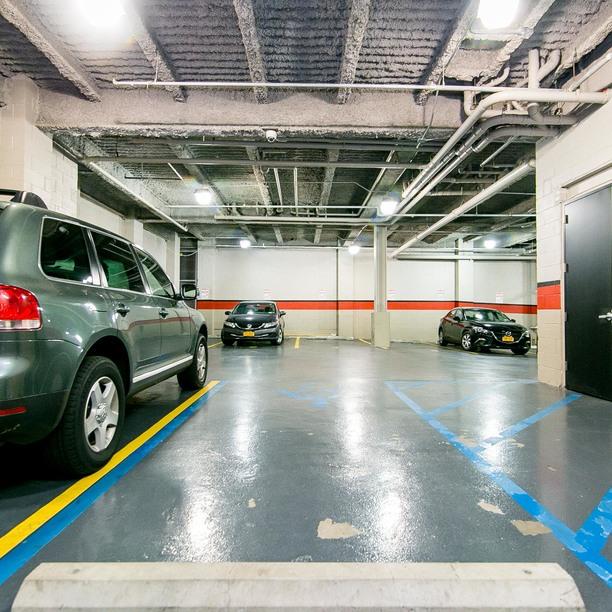 65 ainslie street  garage
