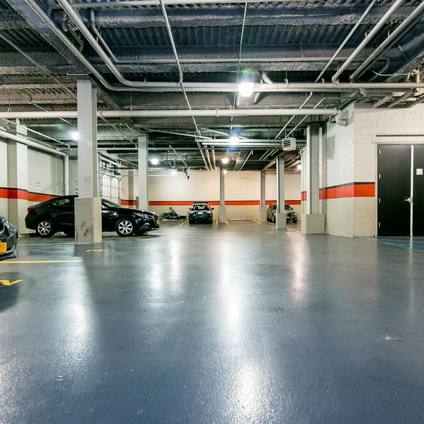 65 ainslie street  garage 2