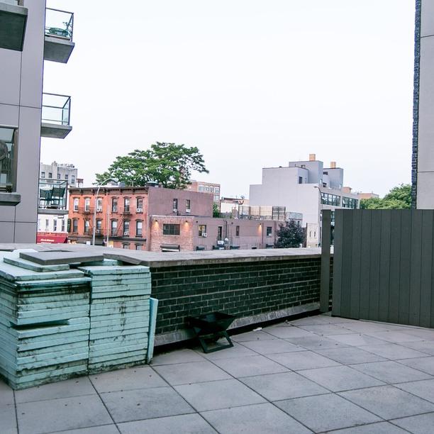 65 ainslie street  terrace 2