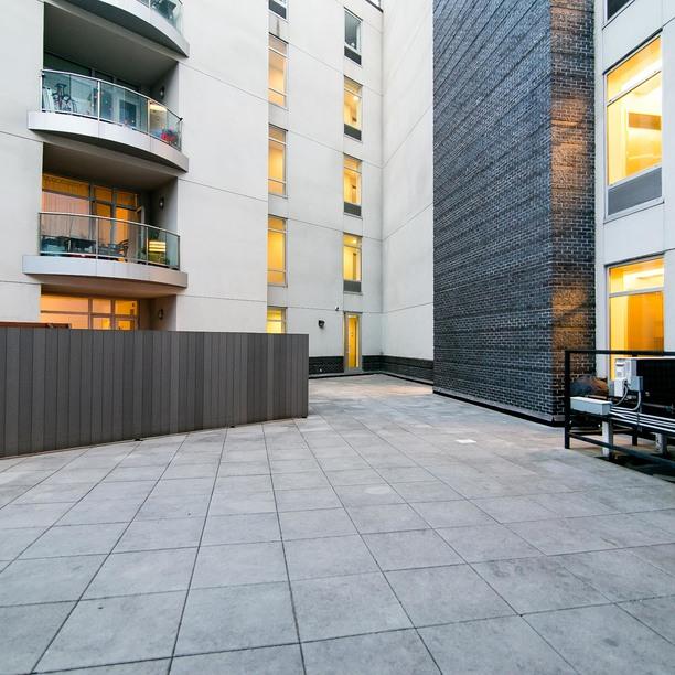 65 ainslie street  terrace 3