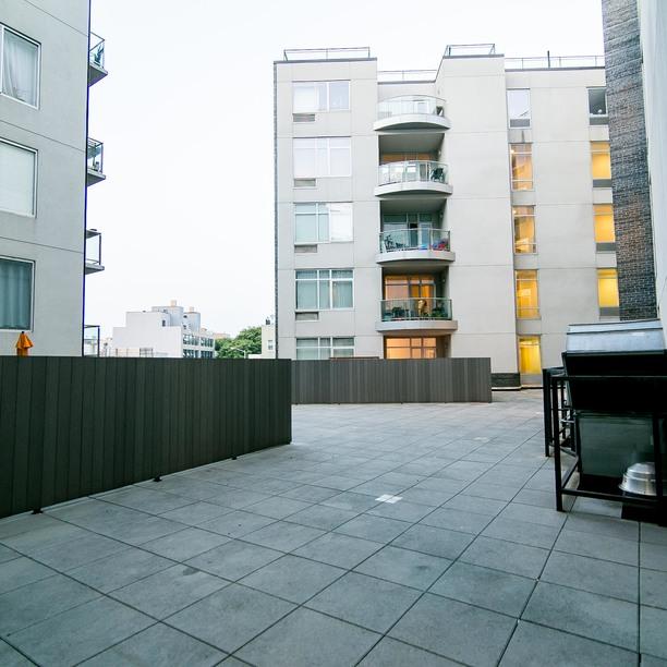 65 ainslie street  terrace
