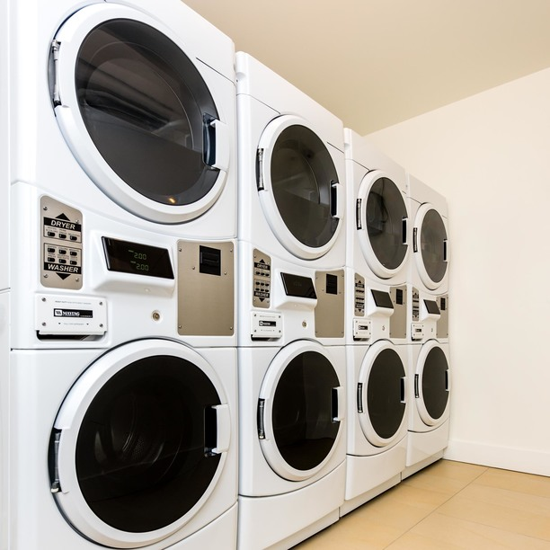 007 15 jackson street  laundry 1