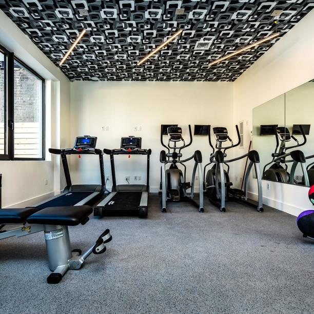 013 15 jackson street  gym 2