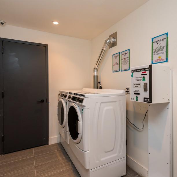 161 winthrop street laundry 1