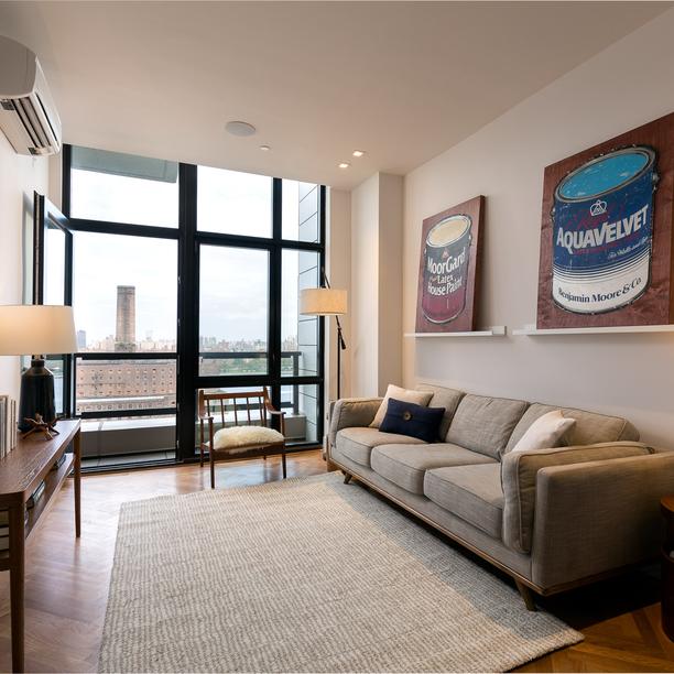 A 4 020 apartment in williamsburg brooklyn nooklyn - 1 bedroom apartments williamsburg brooklyn ...