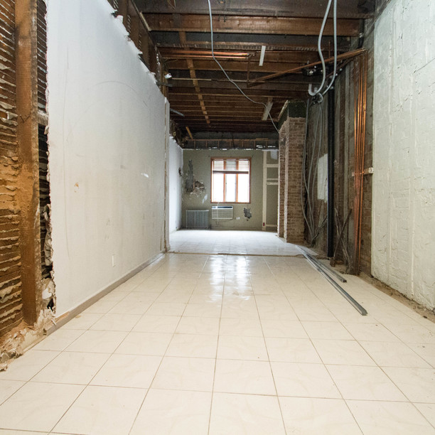 140 frost st. commercial %281 of 19%29