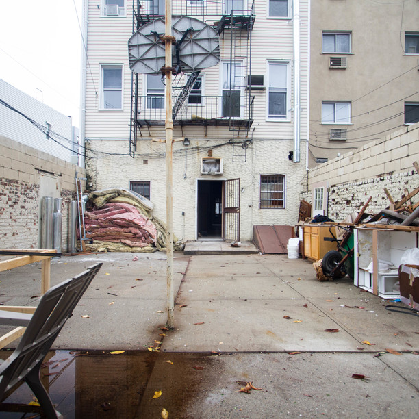 140 frost st. commercial %2819 of 19%29