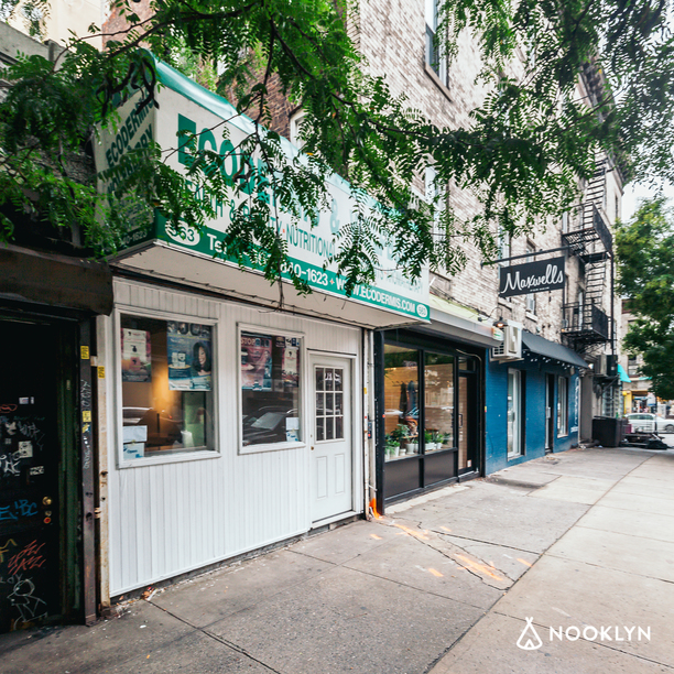 788 franklin ave 4