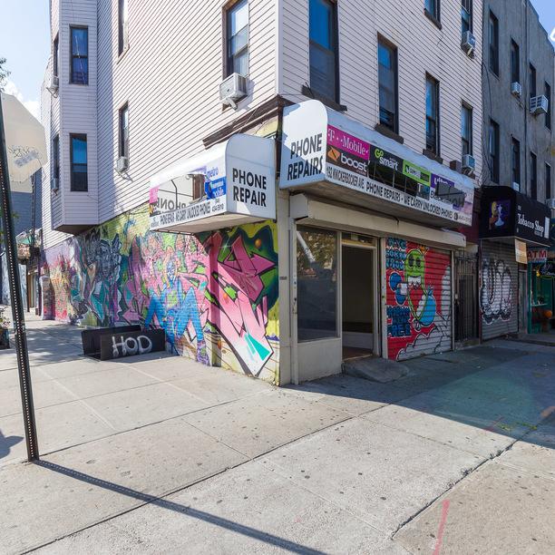 192 kickerbocker avenue  commercial 19