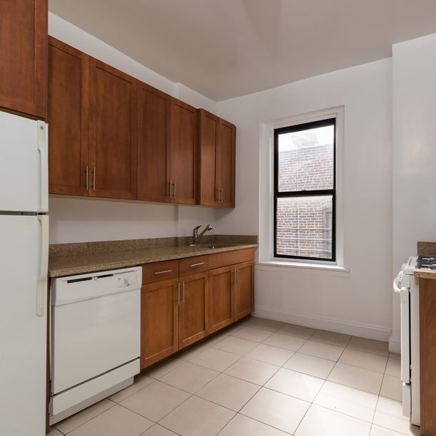 66 72 fort washington ave %28unit 66%29 7