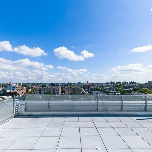 Rooftop 5