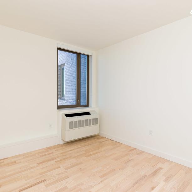 626 flatbush avenue  20h 9