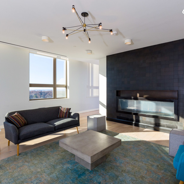 626 flatbush avenue  lounge 2