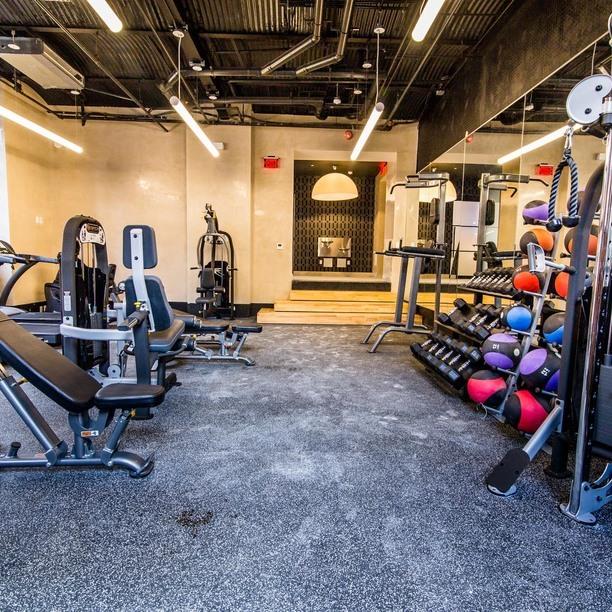 17 monitor gym 3
