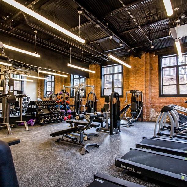 17 monitor gym 5