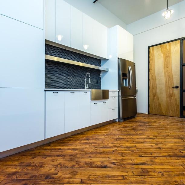 456 johnson avenue kitchen common 1