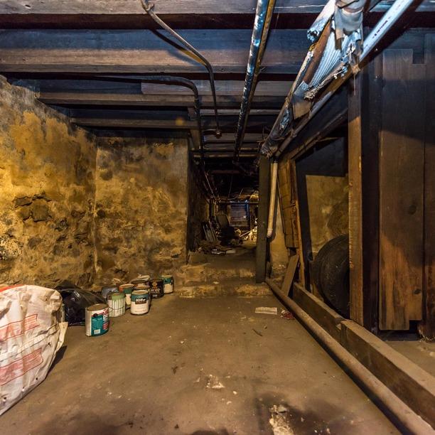 18 harrison place commercial 10