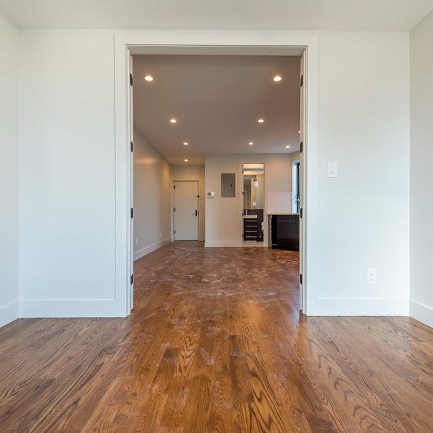 007 663 hancock street unit 11 9