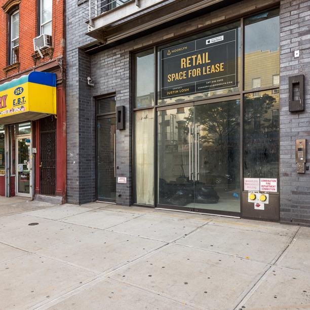 167 graham avenue commercial 3 3